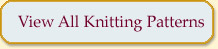 View Knitting Patterns