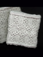 Intro To Twined Knitting WS
