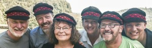 six hats_edited copy