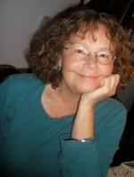 Beth Brown-Reinsel
